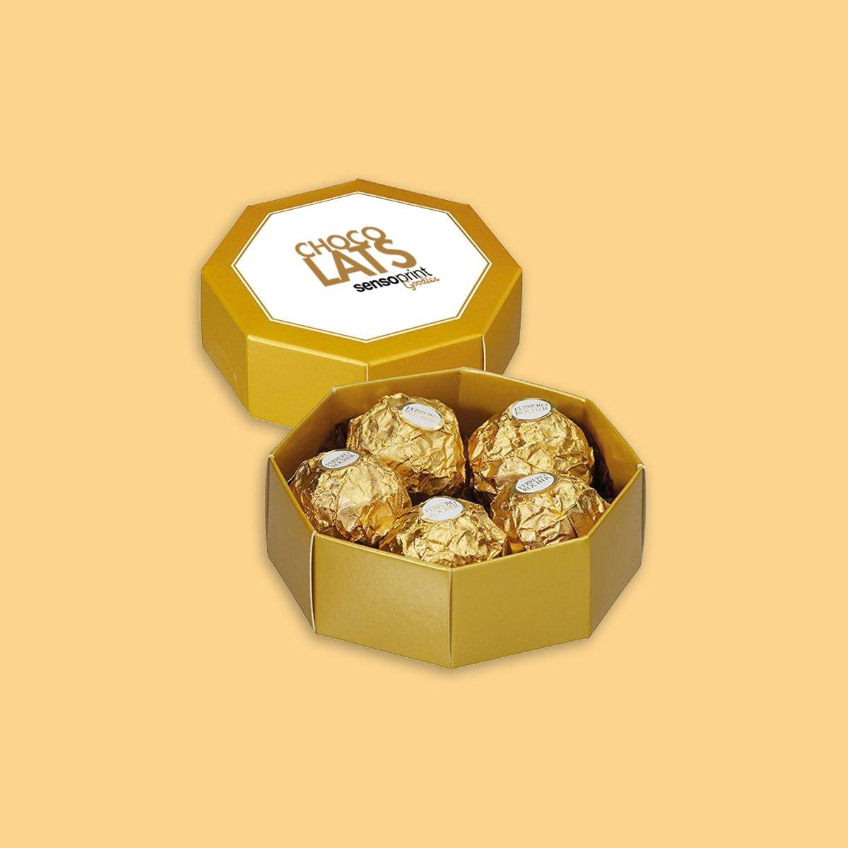 https://www.sensoprint.frBoite de chocolats personnalisée
