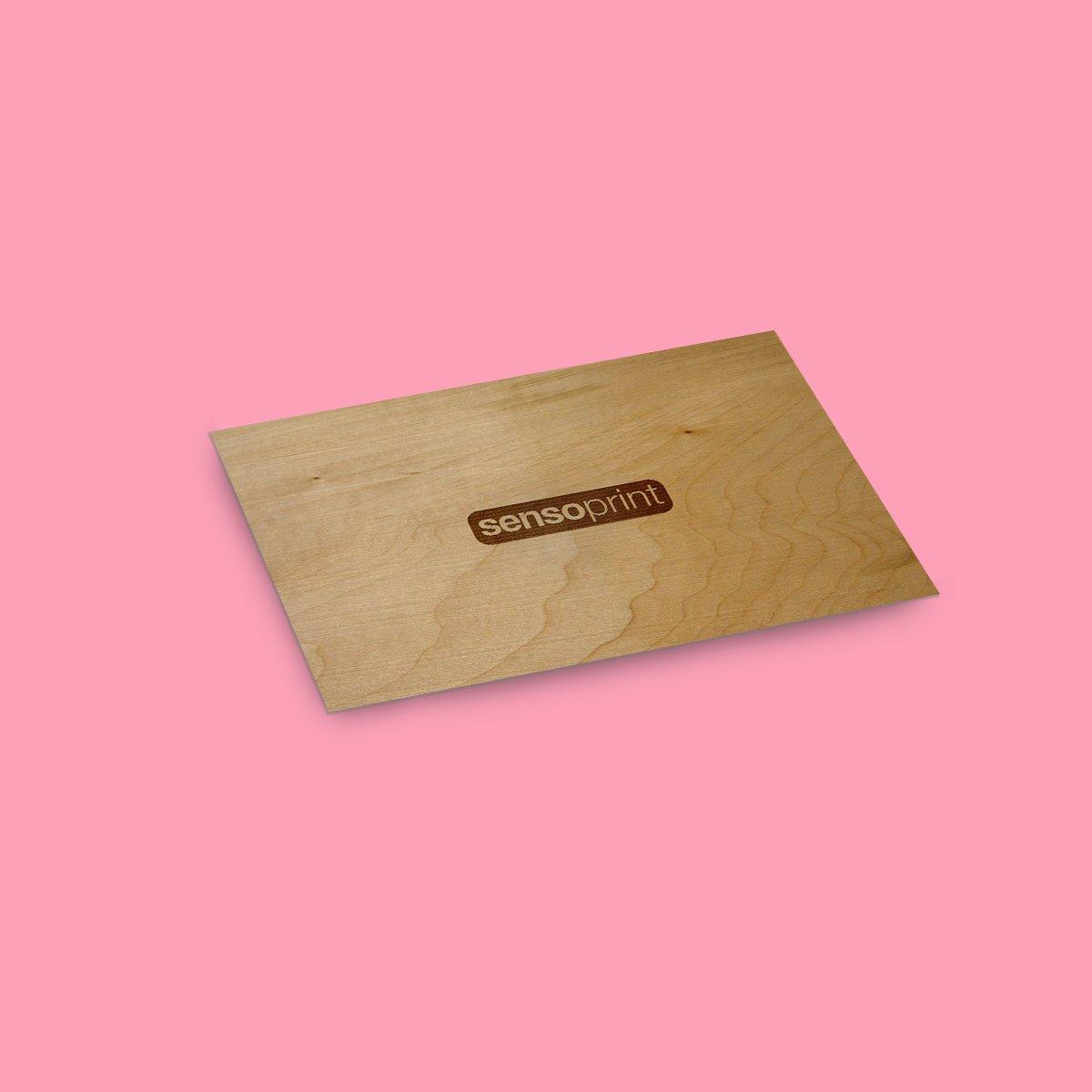 https://www.sensoprint.frcarte de visite bois