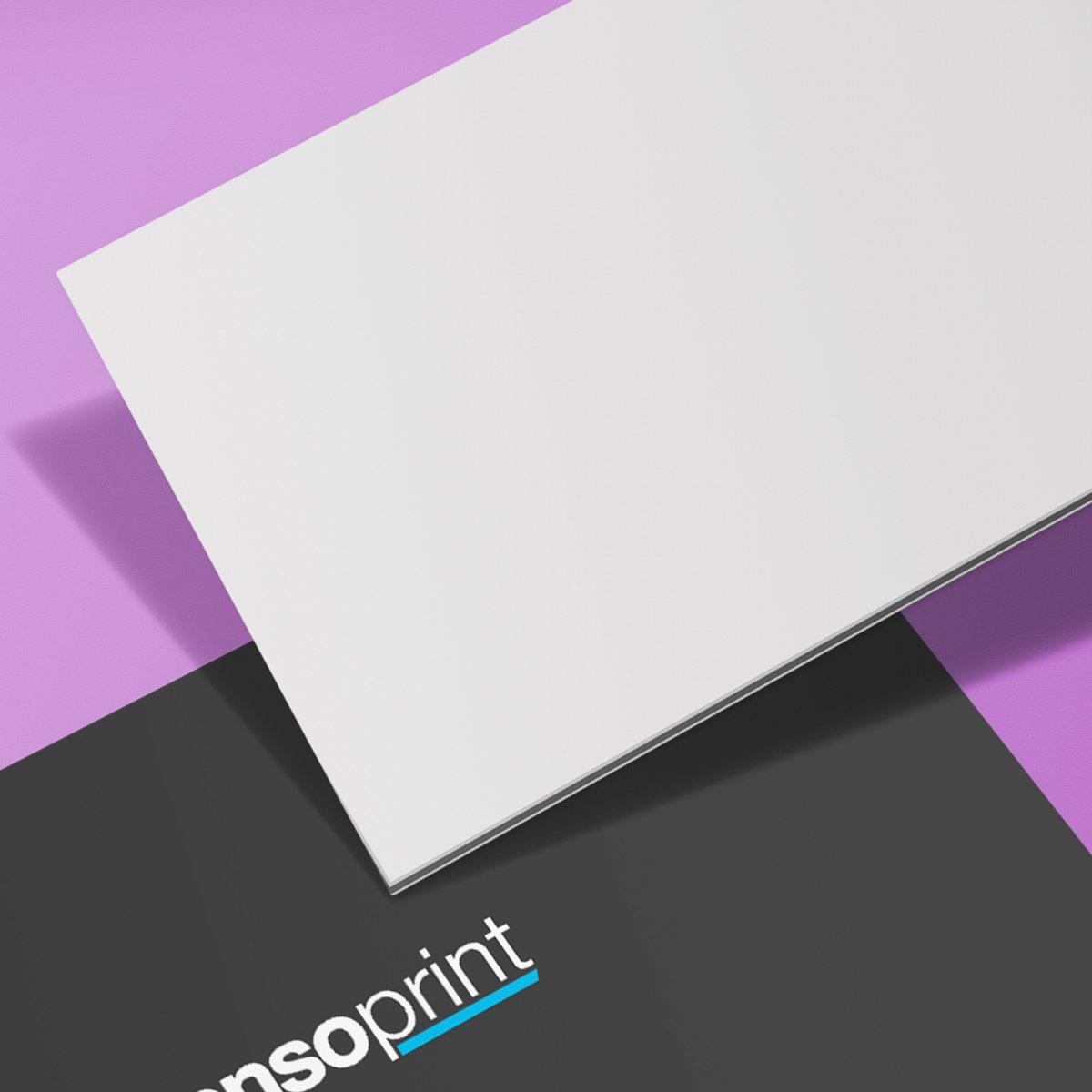 https://www.sensoprint.frcarte de visite double épaisseur