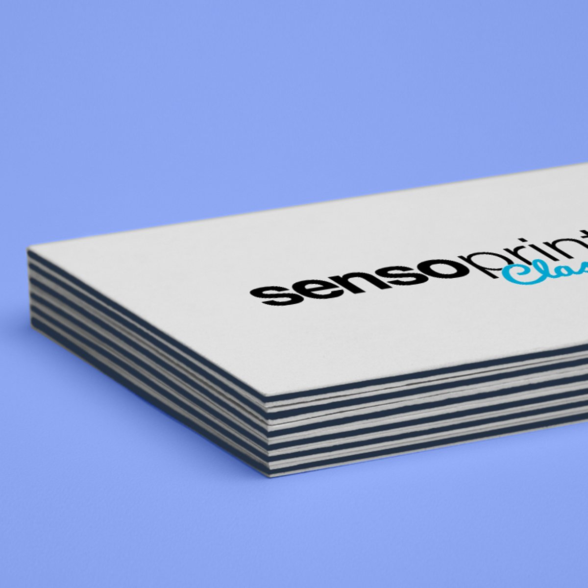 https://www.sensoprint.frcarte de visite epaisse