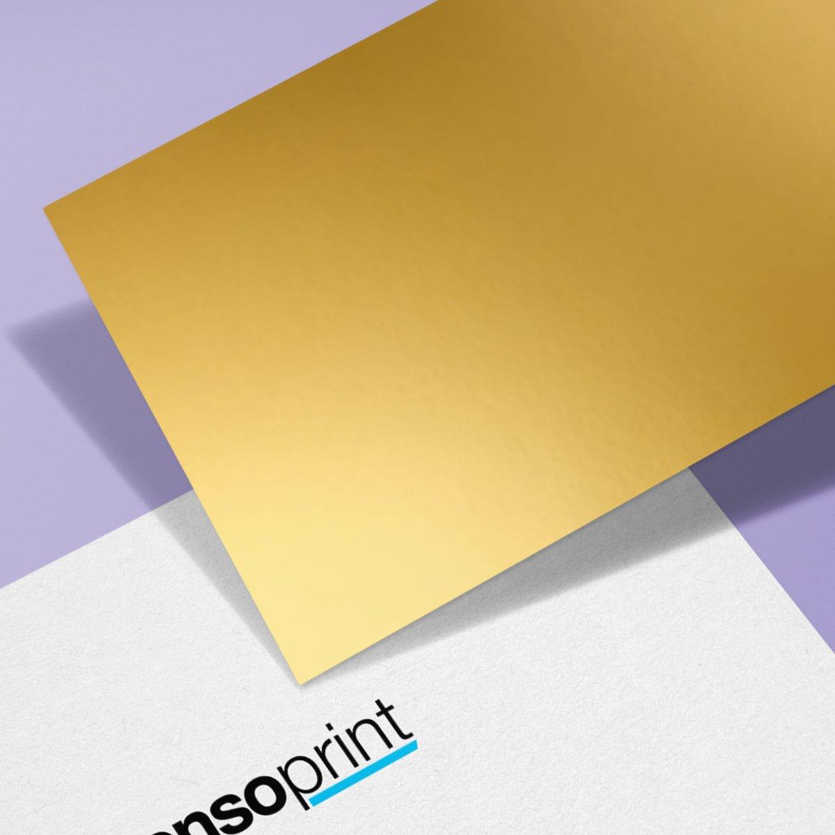 https://www.sensoprint.frcarte de visite métallique