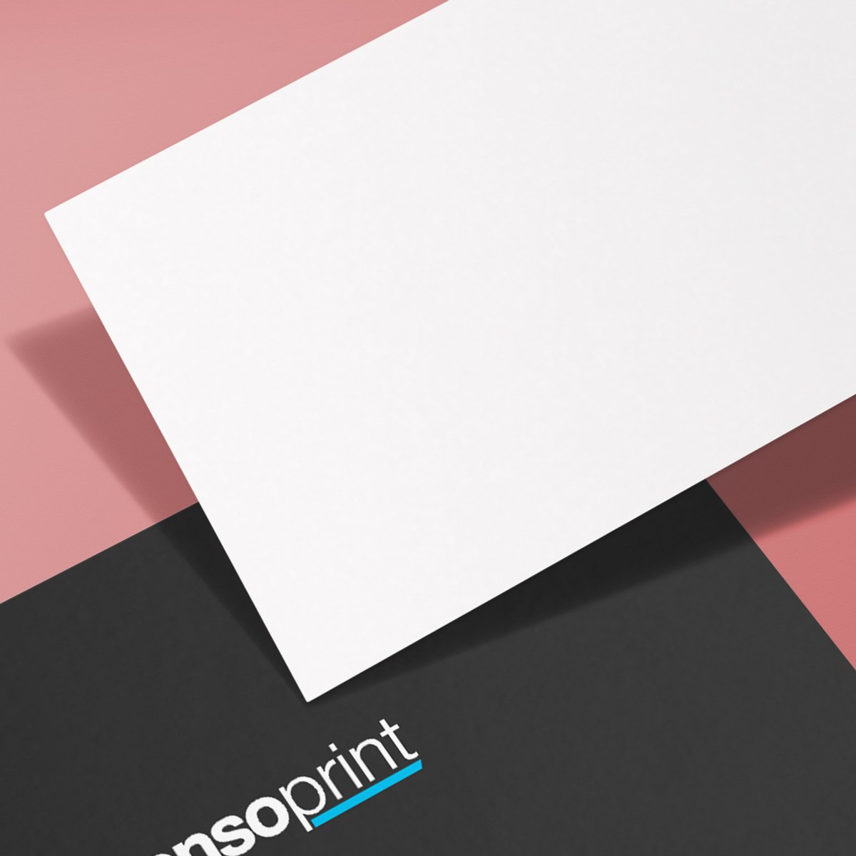 https://www.sensoprint.frcarte de visite offset