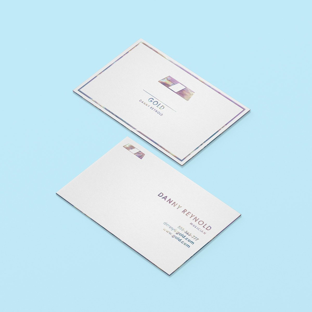 https://www.sensoprint.frcarte de visite papier naturel