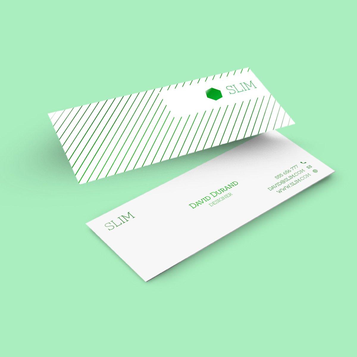 https://www.sensoprint.frcarte de visite petit format