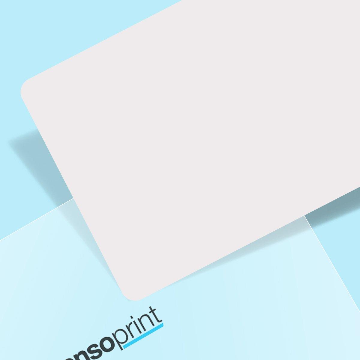 https://www.sensoprint.frcarte de visite pvc