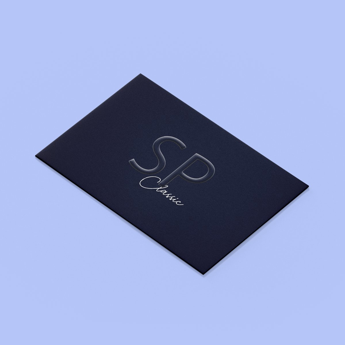 https://www.sensoprint.frcarte de visite relief 3D