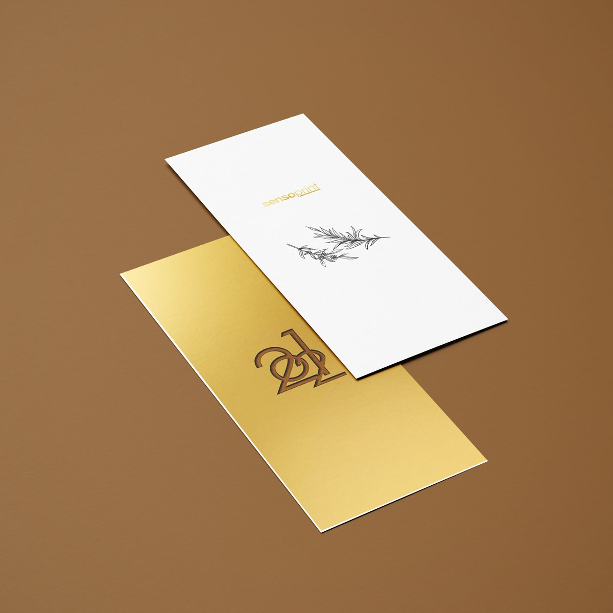 https://www.sensoprint.frCarton d'invitation métalisé