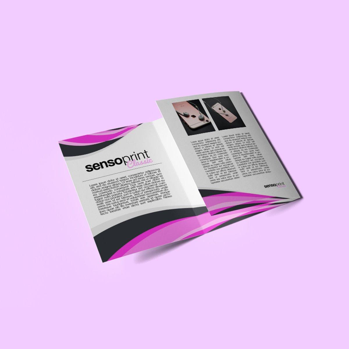https://www.sensoprint.frdépliant publicitaire