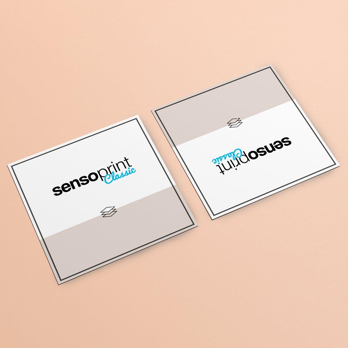 https://www.sensoprint.frflyer carré