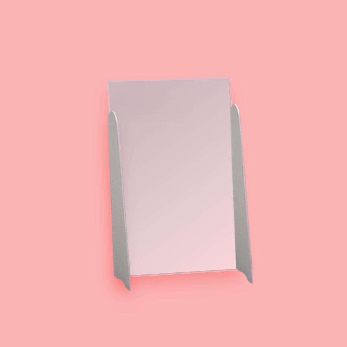 https://www.sensoprint.frpanneau protection plexiglas